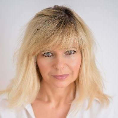 Teresa Skrzypczyk
